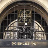 Projets 2015 d'étudiants en Master à Sciences Po Paris