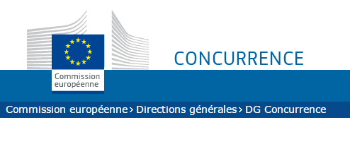 European Commission - Directorate General for Competition
